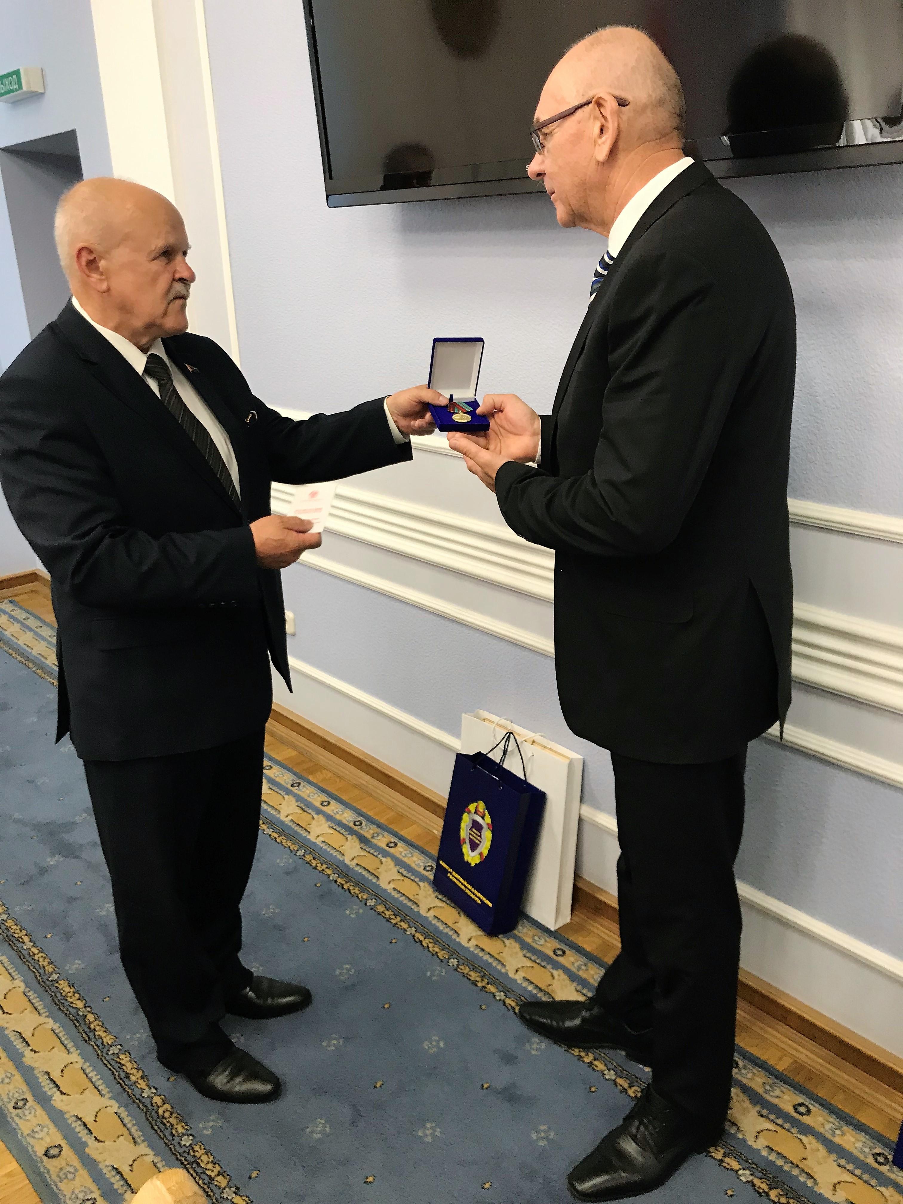 rokovania Bielorusko 2019