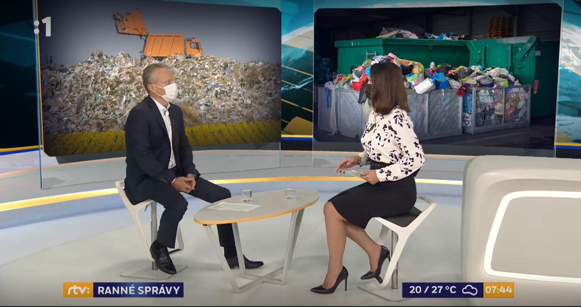 Náhľad záznamu z RTVS.sk