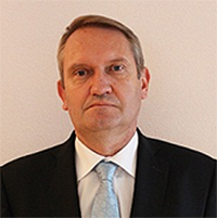 Igor Šulaj