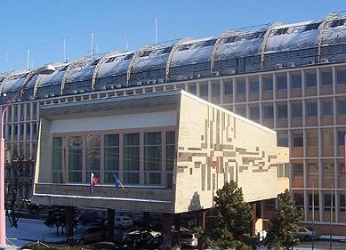 Expozitúra NKÚ SR Trnava